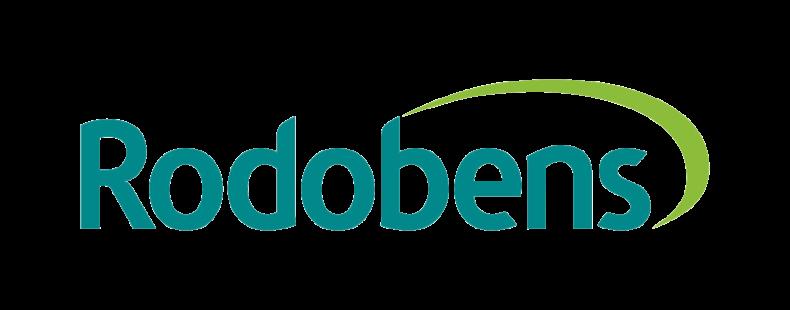 rodobens_logo