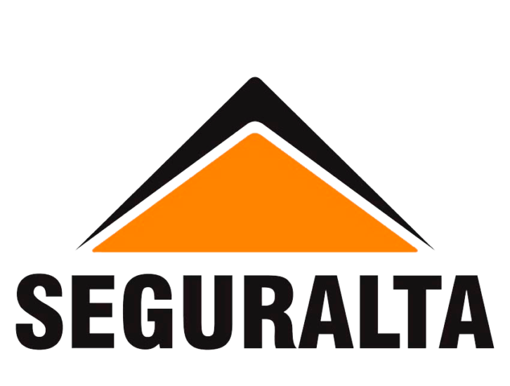 seguralta_logo