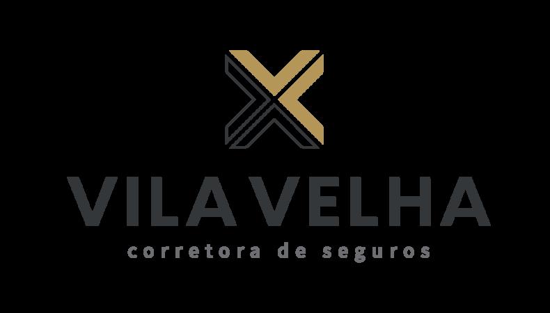 vila_velha_logo