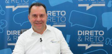 diretoeretocomcamillo_25-09-2019_2