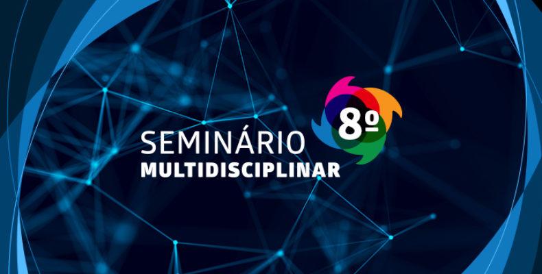 8_seminario_multidisciplinar_lgpd