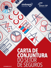 capa_carta_set