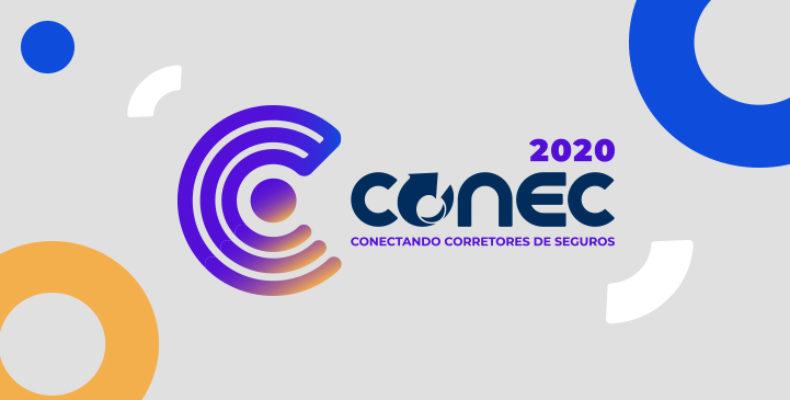 conec2020_sitesincorsp_eventos_750x365
