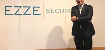 ezze_seguros