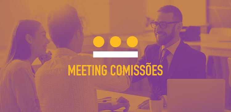 meeting_comissoes_750x365