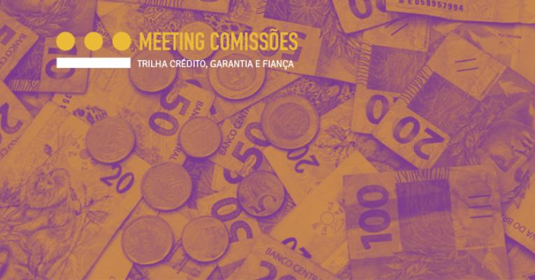 meeting_riscos_financeiros