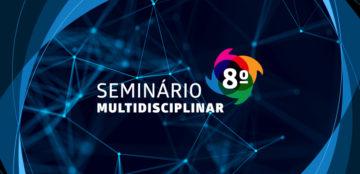 seminario_multidisciplinar_lgpd_banner_750x365px