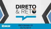 capa_diretoereto_09
