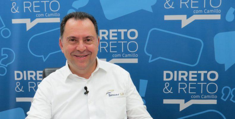 camillo_direto