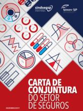 carta_de_conjuntura_dezembro