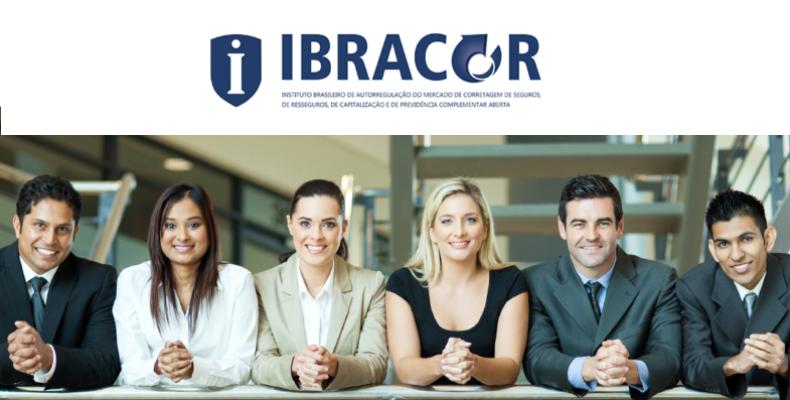 ibracor_noticias_3