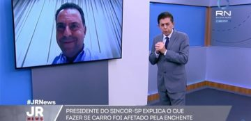 jornal_record_news_alexandre_camillo