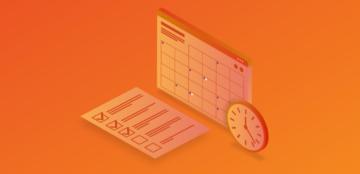 agenda_eventos