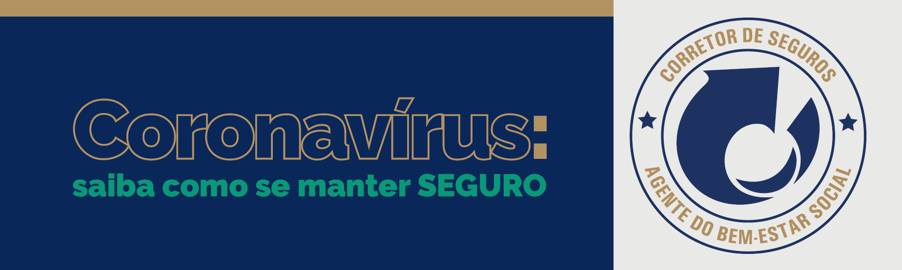 campanha_coronavirus