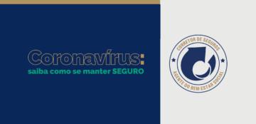 campanha_coronavirus_noticia_3