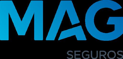 logo_mag_seguros
