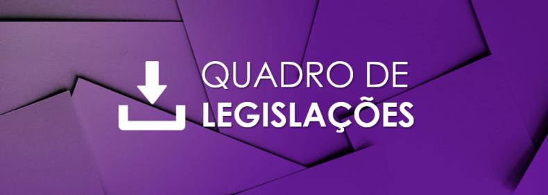 quadro_legislacao