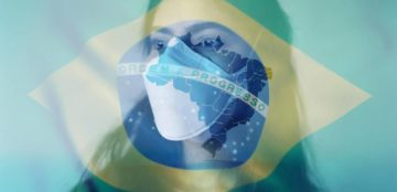 brasil_coronavirus