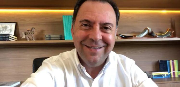 Direto & Reto com Camillo apresenta nova parceria do Sincor-SP