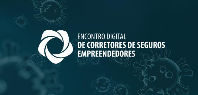 encontro_digital_empreendedores_coronavirus