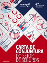 capa_carta_marco