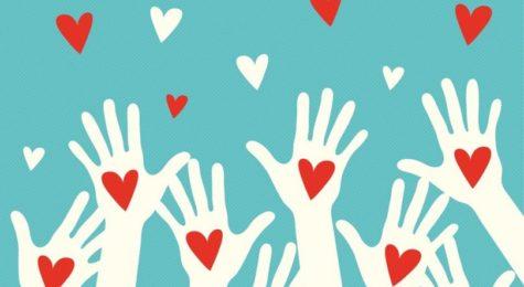 MetLife Foundation doa R$ 500 mil ao Hospital Santa Marcelina