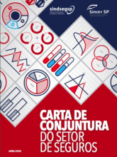 capa_carta_abril2020