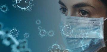 coronavirus_medidas_prevencao
