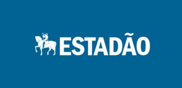 estadao_reportagem