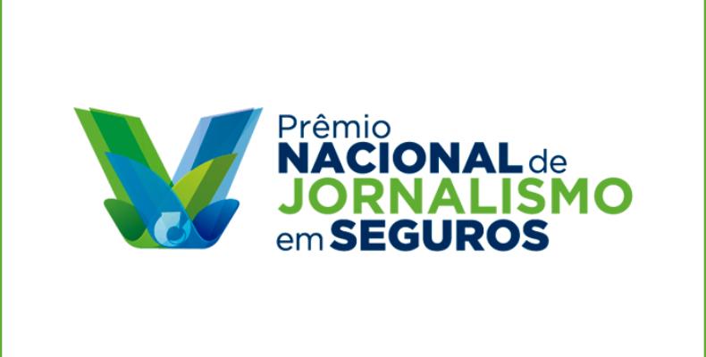 premio_jornalismo_fenacor