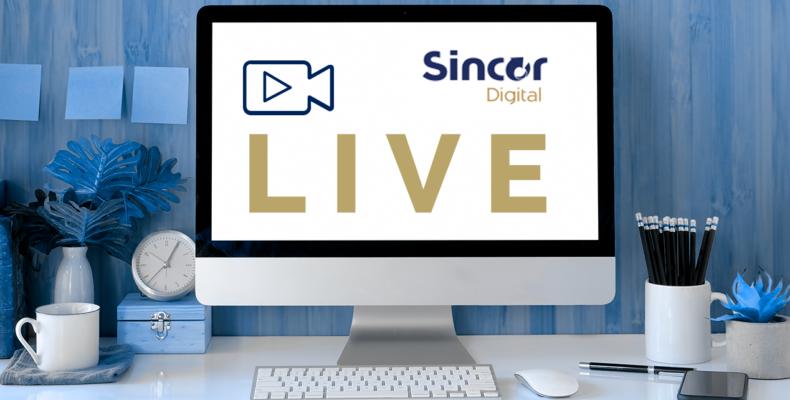 sincorsp_live_negocios_do_corretor