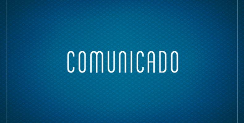 comunicado_fenacor
