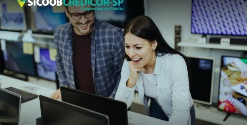 credicorsp_finaciamento_eletronicos
