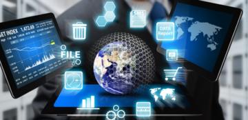 Adaptação e modernização para todo o setor