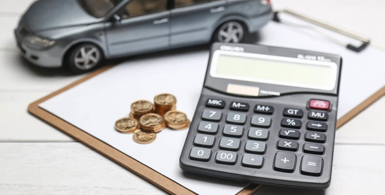 financiamento_veiculo
