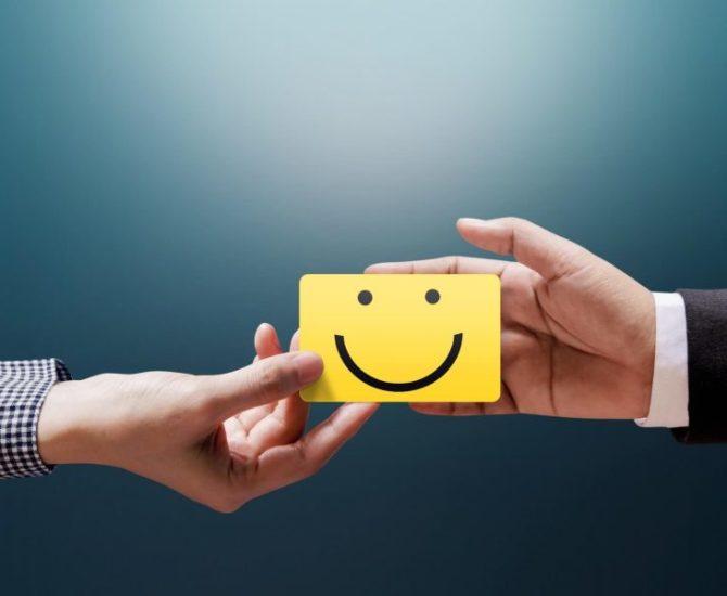 Otimismo do setor de seguros volta a crescer
