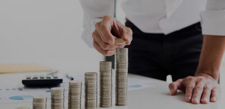 Receita do mercado de seguros atinge R$ 17,3 bilhões em maio