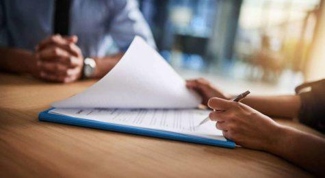 Susep pretende alterar regras para aceitação e vigência do seguro