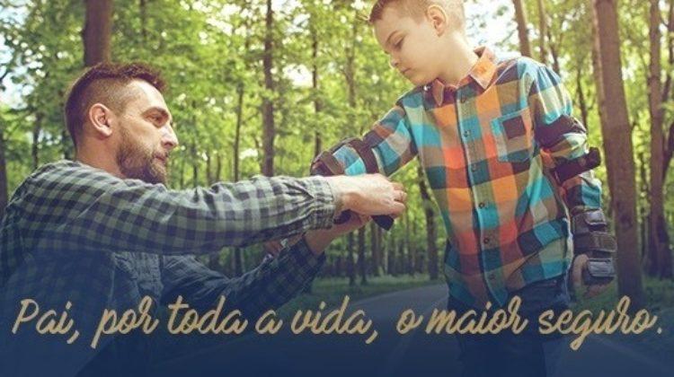imagem_dia_dos_pais