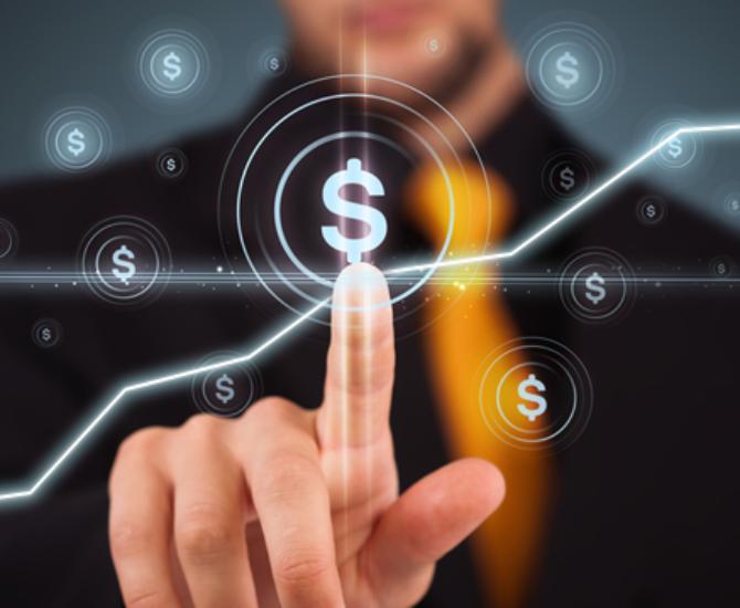 Live da ANSP aborda investimentos ligados a seguros