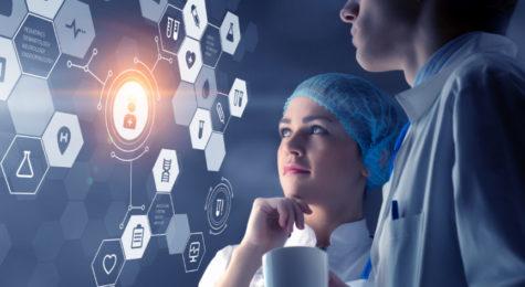 Telemedicina: um caminho sem volta