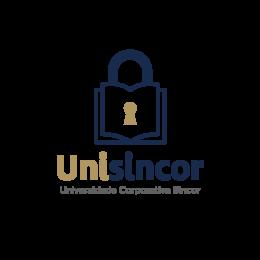 unisincor-v