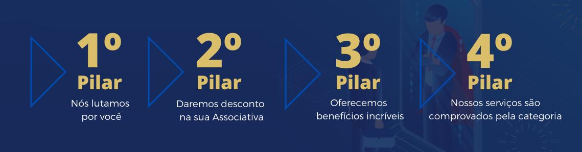 associar_e_conquistar_pilares