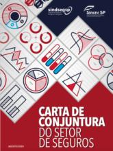 capa_carta_ago2020