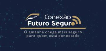 conexao_futuro_seguro