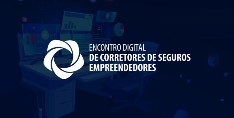 encontro_digital_setembro