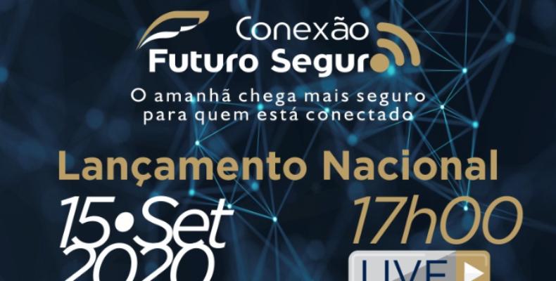 evento_fenacor