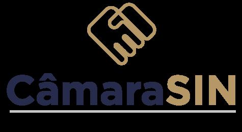 logo_camarasin