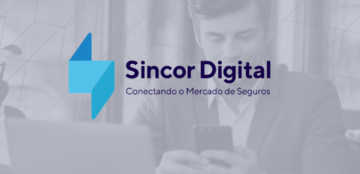 sincor_digital_banner_750x365