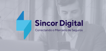 sincor_digital_conectando_o_mercado_de_seguros